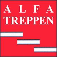 Alfa-Treppen e.K.